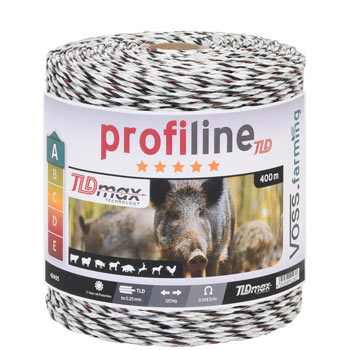 42405-voss-farming-electric-fence-polywire-400m-6x0-25-tld-white-black.jpg