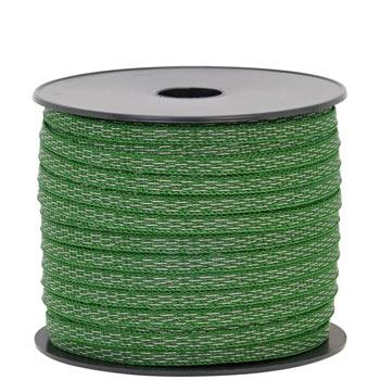 42520-Elektrozaunband-Elektroband-gruen-VOSS.PET.jpg