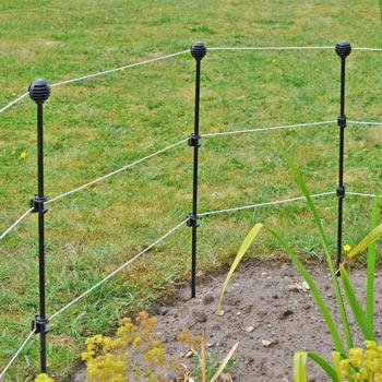 42555-Zaun-vor-den-Schutz-vor-Kaninchen-Hasen-Hunde-Katzen-Waschbaeren.jpg