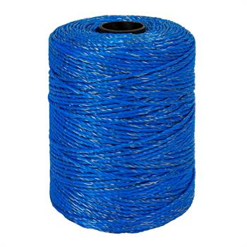 42725-1-special-electric-fence-wire-torero-400m-1-0.25-copper-8-0.2 stsl-blue.jpg