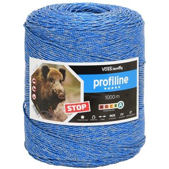 42728-1-voss.farming-profiline-electric-fence-polywire-game-defence-1000m-3-0.25cu-3-0.25-stst-blue.