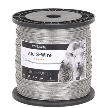 42790-1-voss-farming-alu-s-wire-alumimium-wire-500-m-1-8-mm.jpg