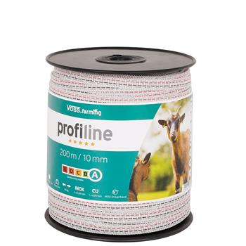 42810-1-voss.farming-electric-fence-tape-200m-10mm-profiline.jpg