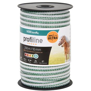 42850-1-voss.farming-electric-fence-tape-10mm-hpc-ultra.jpg