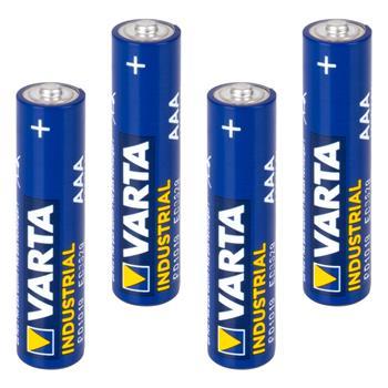 43253-1-4x-varta-industrial-batteries-typ-aaa.jpg