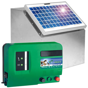 43662-voss-farming-set-10w-solarsystem-box-12v-green-energy-1.jpg
