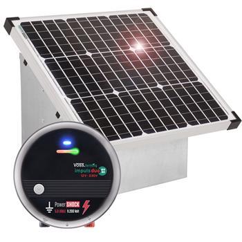 43667.uk-1-voss.farming-electric-fence-solar-system-35w-energiser-dv80-12v-carrying-box.jpg