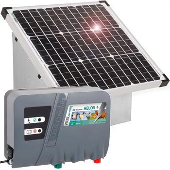 43668.uk-1-voss-farming-solarsystem-35w-helos4.jpg