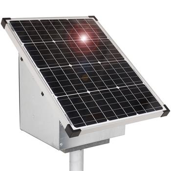 43690-1-voss-farming-55w-solar-anti-theft-box--mounting-post-accessories.jpg