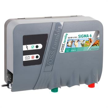 43802.uk-1-voss.farming-sigma-6-electric-fence-battery-energiser-dual-12v-230v.jpg