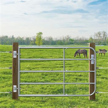 43920-1-voss.farming-adjustable-pasture-gate-105-170cm.jpg