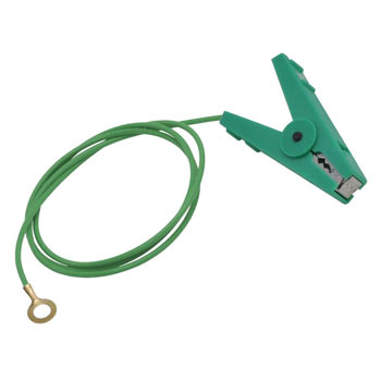 44172-voss-farming-fence-connection-cable-with-crocodile-clips-100cm-green-m8-eyelet.jpg