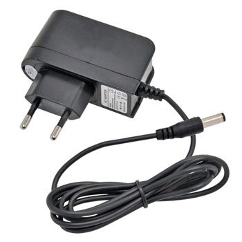 44229_UK-12v-mains-adapter-for-game-cameras.jpg