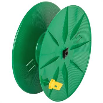 44278-1-replacement-drum-electric-fence-reel.jpg