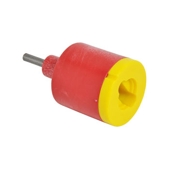 44391-insulator-drill-chuck-isoflott.jpg
