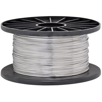 44542-voss-farming-aluminium-wire-400-m-1-6-mm-1.jpg