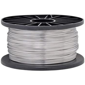 44553-voss-farming-aluminium-wire-400-m-1-8-mm-1.jpg
