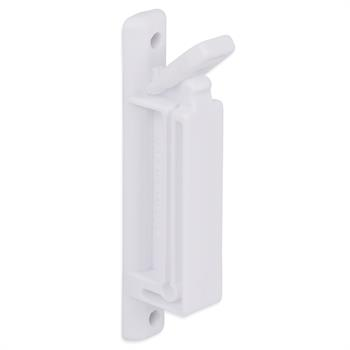 44626-1-tape-insulator-up-to-60-mm-white.jpg
