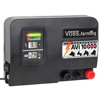 44687.p.uk-1-voss.farming-avi10000-12v-battery-mains-energiser.jpg