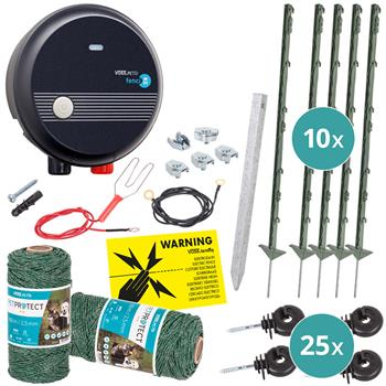 44771.uk-1-voss.pet-electric-dog-fence-kit-mains-energiser-fenci-m05.jpg