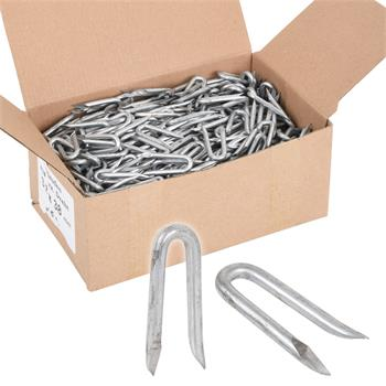 44885-1-voss-farming-staples-wire-loops-galvanised-38-mm-5-kg.jpg