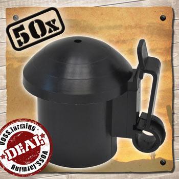 44898-50-50x-voss-farming-top-insulator-t-post-black-value-pack.jpg