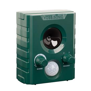 45016-1-voss.sonic-1000-ultrasonic-animal-repeller.jpg
