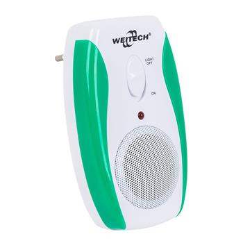 45110-1-ultrasonic-pest-and-mouse-repeller-for-up-to-90-sqm.jpg