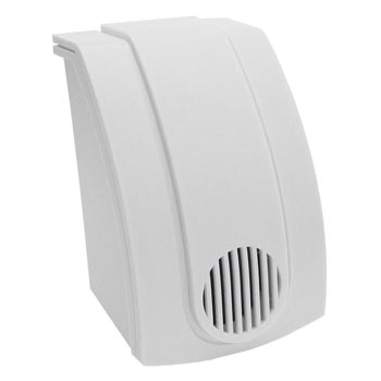 45130-ultrasonic-pest-and-mouse-repeller-for-up-to-45sqm-battery-powered.jpg