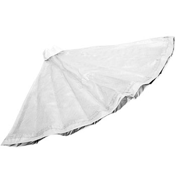 45458-1-trap-cover-for-horsefly-trap-funnel-white.jpg
