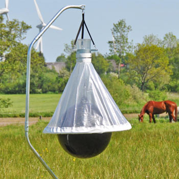 "VOSS.farming Horse Fly Trap ""HorseFriend"""
