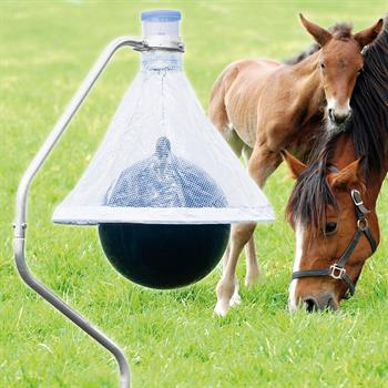 45485-1-voss.farming-horsefly-gadfly-trap-tabanus.jpg