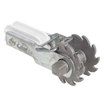 45616-1-voss-farming-wire-tensioner-release-with-gear-lock.jpg