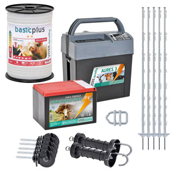 45700_UK-voss_farming-electric-fence-starter-kit-for-horses-9-volt.jpg