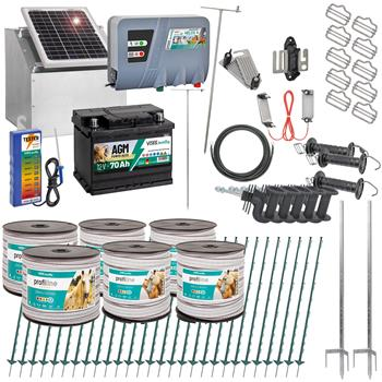 45725.uk-1-voss.farming-solar-starter-kit-for-horse-pony-fence-12-volt-for-400-meter-3-rows-1-gate.j