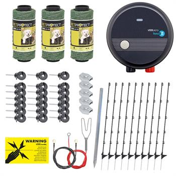 45753.uk-1-voss.pet-dog-cat-fence-complete-set-electric-fence-230V.jpg