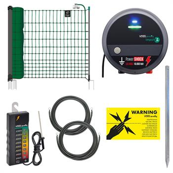 45773.uk-1-voss.farming-electric-fence-starter-kit-poultry-netting-mains-energiser-impuls.jpg