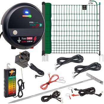 45774.uk-1-voss.farming-poultry-fence-complete-starter-kit-12v-energiser-impuls-duo-50m-green-nettin