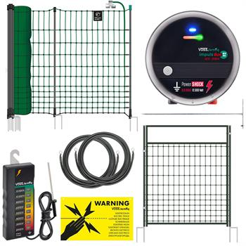 45775.uk-1-voss.farming-electric-fence-premium-kit-poultry-netting-12V-energiser-impuls-duo.jpg