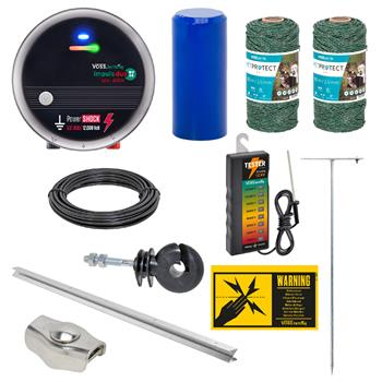 45802.uk-1-voss.farming-badger-otter-kit-12v-mains-pond-protection.jpg