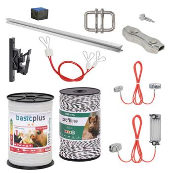 46412-1-voss.farming-electric-fence-wild-boar-protection-extension-kit-100m.jpg