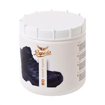 500005-1-rapide-grease-for-smooth-leather-1000ml.jpg