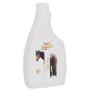 500030-1-rapide-rap-weg-insect-repellent-spray-horse-500ml.jpg