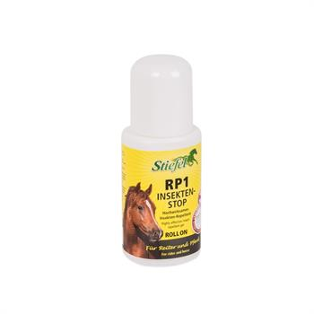 500114-1-stiefel-rp1-insect-stop-roll-on-80-ml.jpg