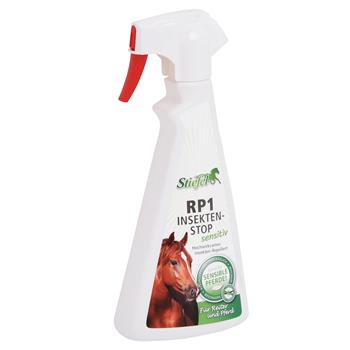 500116-1-stiefel-sensitive-insect-stop-spray-rp1-500ml.jpg