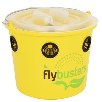 500130-1-flybuster-professional-flytrap.jpg