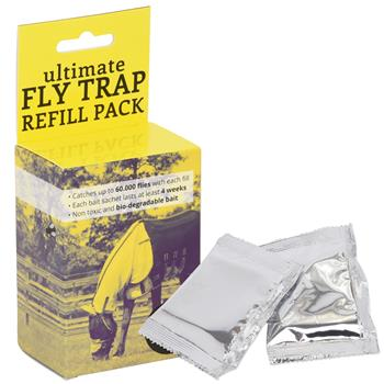 500147-1-qhp-refill-bait-ultimate-fly-trap-2-16g.jpg