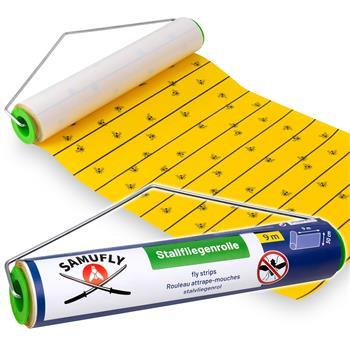 500300-1-samufly-sticky-fly-roll-width-metal-holder-9m-x-30cm.jpg