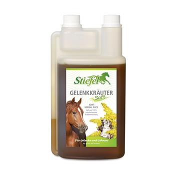500722-1-stiefel-herbal-joint-juice-liquid-horse-pony-food-supplement-1l.jpg