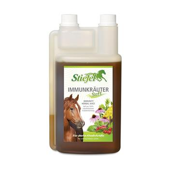 500726-1-stiefel-herbal-immune-juice-liquid-horse-pony-food-supplement-1l.jpg
